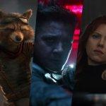 Avengers: Endgame, il nuovo trailer esteso nel dettaglio