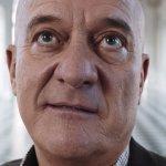 Bentornato Presidente: ecco il trailer della nuova commedia con Claudio Bisio