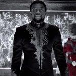 """Avengers: Endgame, altri eroi vengono """"onorati"""" in un nuovo spot tv"""