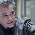 I Soprano: anche Ray Liotta in trattative per entrare nel cast del prequel