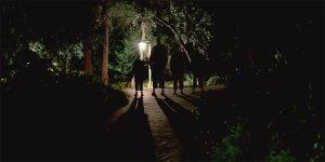 Noi: la prima clip italiana del film di Jordan Peele