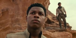 star wars john boyega slide