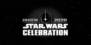 star wars celebration anaheim banner