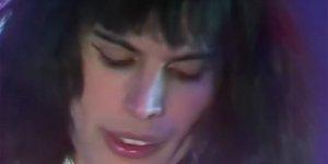 Bohemian Rhapsody: il video dei Queen supera il miliardo di visualizzazioni su YouTube
