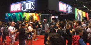 marvel studios banner