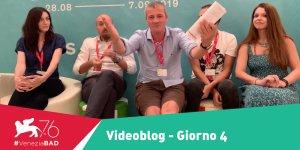 videoblog4