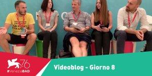 videoblog8