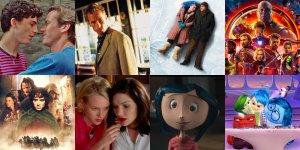 i migliori film degli ultimi 20 anni