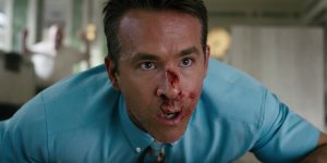 Free Guy: ecco il primo trailer italiano dell'action comedy con Ryan Reynolds