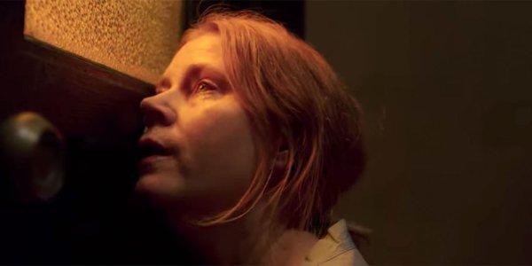 La Donna alla Finestra, scartata la colonna sonora | Cinema ...