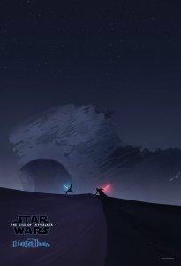 Star Wars Recensione