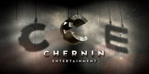 chernin entertainment