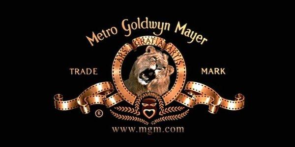 Apple Netflix MGM