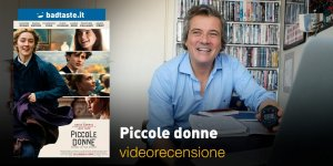 piccoledonne-news