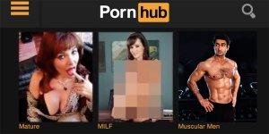 Eterni Kumail Nanjiani Pornhub