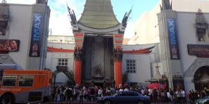 cinema los angeles chiusi chinese theatre