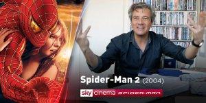 spider-man 2 speciale