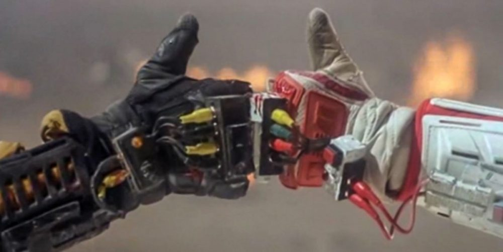 04 Robot Jox