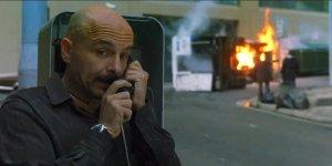 the-matrix-4 Joe Pantoliano