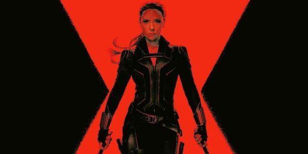 total-film-black-widow