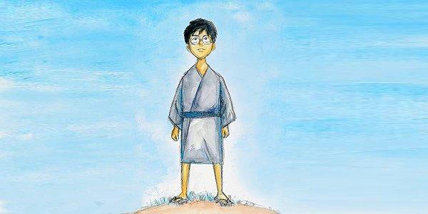 how do you live miyazaki studio ghibli