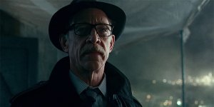 j.k. simmons commissario gordon