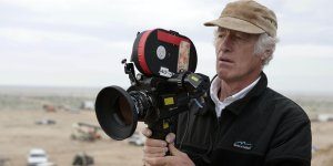 roger deakins set podcast