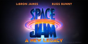 space jam titolo a new legacy