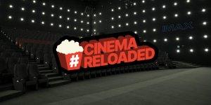 cinema aperti in italia