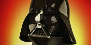 star wars fanboys