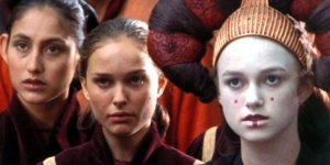 keira knightley star wars padm