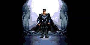 justice league snyder cut 16 bit