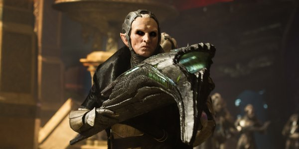 thor the dark world elfi oscuri