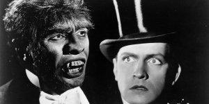 Christopher Landon Jekyll e Hyde