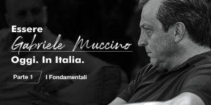 Intervista a Gabriele Muccino