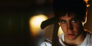 Donnie Darko Jake Gyllenhaal