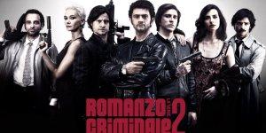 Romanzo Criminale 2: il trailer degli ultimi episodi