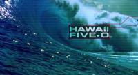 Hawaii bannerino