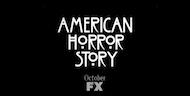 american_horror_story_bannerino