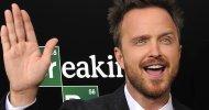 Breaking Bad: Aaron Paul si sente ancora terribilmente in colpa per lo scherzo fatto ai fan