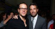 Syfy ordina la serie di Incorporated, il thriller prodotto da Ben Affleck e Matt Damon