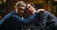 Sherlock 4: ciò che sappiamo, in attesa del panel del Comic-Con