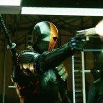 Arrow 5: Il mistero sul ritorno di Manu Bennett e le nuove guest star del finale