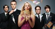 The Big Bang Theory: l'accordo per realizzare un'undicesima stagione sarebbe vicino