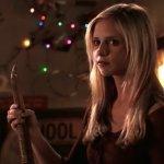 Buffy l'ammazzavampiri: Fox, in futuro, potrebbe realizzare il reboot della serie?
