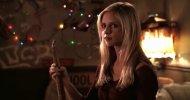 Buffy: Sarah Michelle Gellar celebra l'anniversario per i 19 anni su Instagram