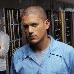 Prison Break: il trailer esplode su YouTube e sui social network e per FOX è record!