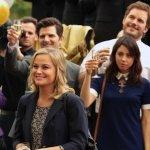 Parks and Recreation: Amy Poehler e Nick Offerman non escludono un possibile revival