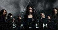 Salem 3: nel nuovo video eventi folli e imprevedibili!