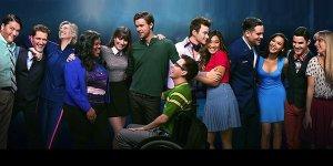 Glee: Kevin McHale spiega perché non ci sarà uno spinoff